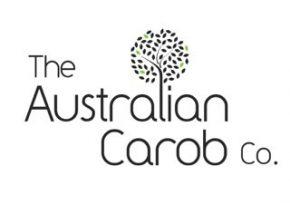 01 Carob Logo